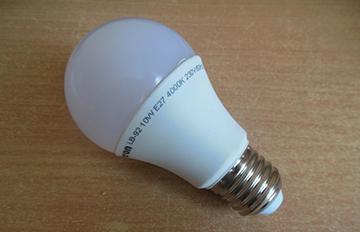 лампа 220 Вольт