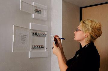 Изображение - Какой срок службы электросчетчика в квартире 600x399_0_4c0a618574045a043ae736ccfec6e8ac-600x399_0xc0a8393c_18891980591370475936-360x239