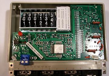 Изображение - Какой срок службы электросчетчика в квартире ustroystvo-electroschetchika-1