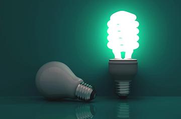 экономия электрической энергии