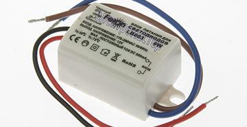 трансформатор для лэд ленты