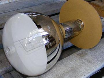 светильник дрл 250 световой поток
